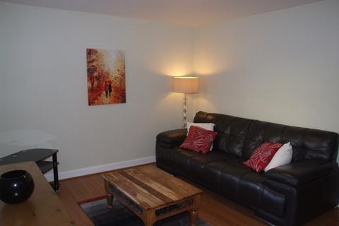 2 bedroom flat - Polmuir Road, Ferryhill, Aberdeen, AB11 7RS