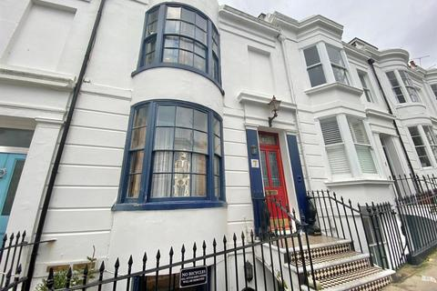 1 bedroom apartment to rent - Montpelier Street, Brighton