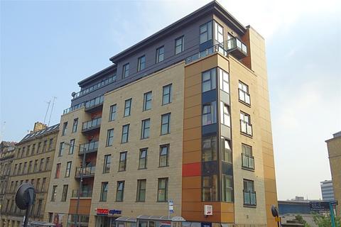 1 bedroom apartment for sale - Sunbridge Road, Bradford, BD1