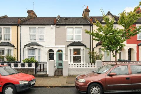 3 bedroom terraced house for sale - Roslyn Road, Seven Sisters, London, N15