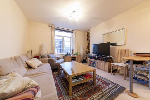 1 bedroom apartment - Marble Arch Apartments, 11 Harrowby Street, London, London, W1H