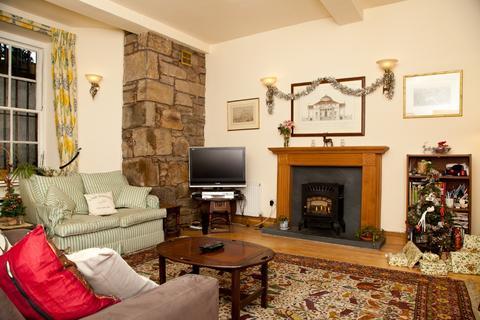 2 bedroom flat to rent - Clifton Terrace, Haymarket, Edinburgh, EH12