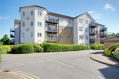 2 bedroom flat - Acer Court, Enstone Road, Enfield, Greater London, EN3