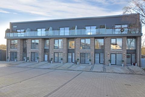 4 bedroom terraced house for sale - Bella Court Mosspark Boulevard, Bellahouston