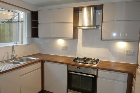 2 bedroom apartment for sale - South Wing, The Residence, Kershaw Drive, Lancaster, LA1 3TG