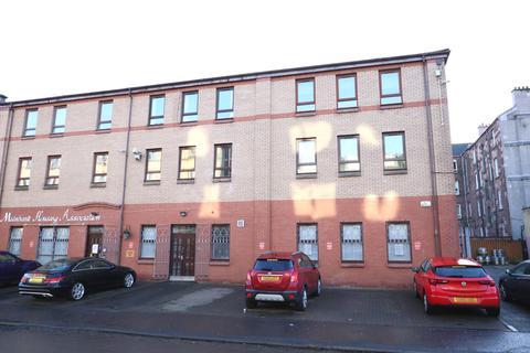 2 bedroom flat to rent - 51 Ballindalloch Drive, Dennistoun, Glasgow, G31