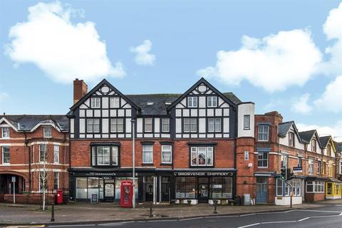 7 bedroom maisonette for sale - Grosvenor Road, Llandrindod Wells, LD1 5NA