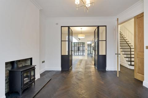 4 bedroom detached house for sale - Latimer Road, London, W10