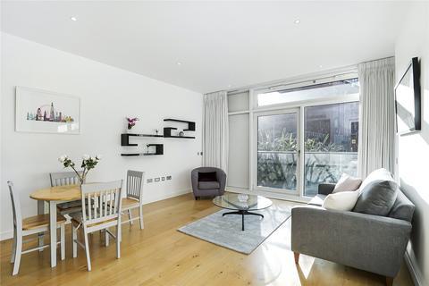 1 bedroom flat to rent - Hepworth Court, 30 Gatliff Road, London, SW1W