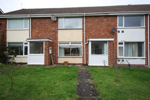 2 bedroom terraced house for sale - Unwin Green, South Witham