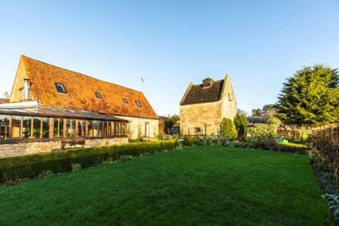 3 bedroom barn conversion for sale - Dovecote Cottage, Ketton