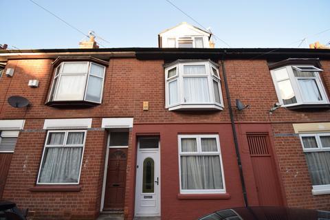5 bedroom terraced house for sale - Bonsall Street, Evington, Leicester