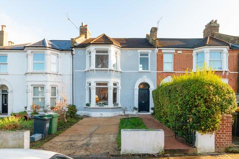 4 bedroom terraced house for sale - Broadfield Road, SE6
