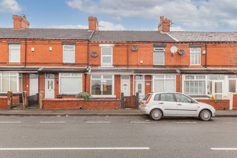 3 bedroom terraced house for sale - Gartons Lane , Clock Face, St Helens, WA9 4QZ