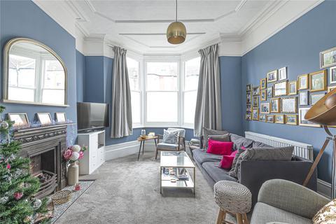 5 bedroom terraced house for sale - Warham Road, London, N4
