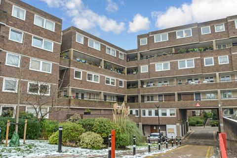 1 bedroom apartment to rent - Romulus Court, Brentford Dock