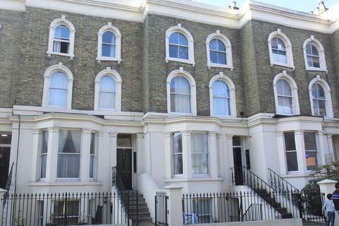 1 bedroom apartment to rent - Wrotham Road, Gravesend