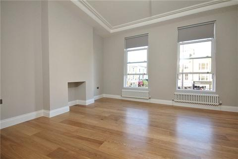 2 bedroom apartment - Chiswick High Road, London, W4