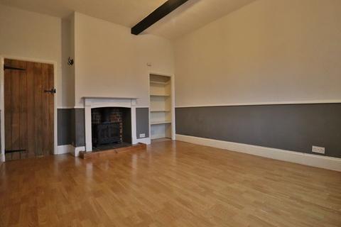 2 bedroom terraced house for sale - Norwich Road, Long Stratton, Norwich