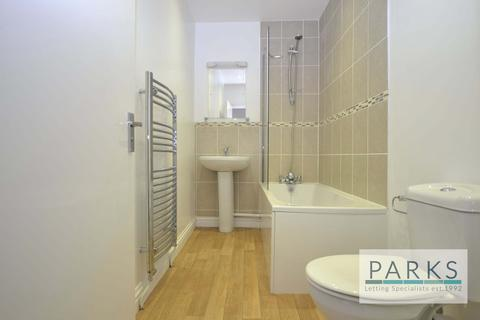 1 bedroom flat to rent - Leopold Road, Brighton, BN1