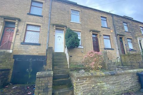 2 bedroom terraced house for sale - Bartle Lane, Bradford, West Yorkshire, BD7