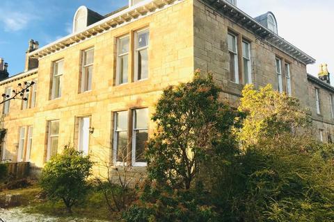 5 bedroom house for sale - Regent Square, Lenzie, Glasgow, G66 5AE