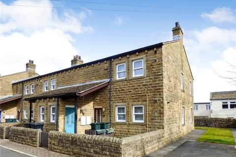 2 bedroom apartment for sale - Redman Close, Haworth, Keighley