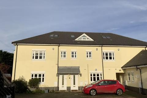 2 bedroom apartment for sale - Lime Court, Currie Road, Tunbridge Wells