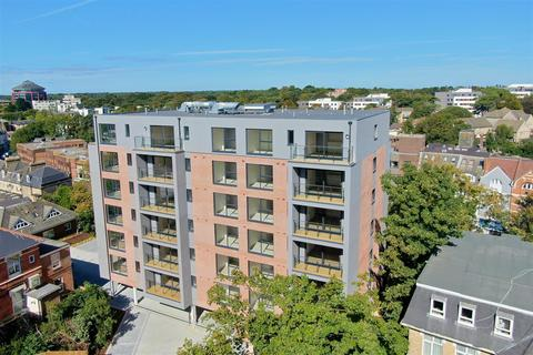 1 bedroom apartment for sale - Wootton Mount, Bournemouth, Dorset