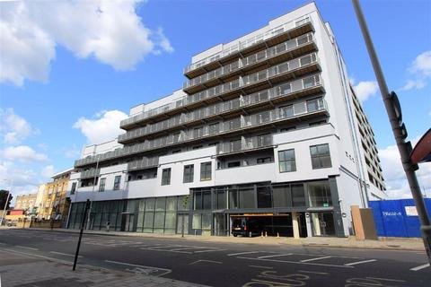 2 bedroom flat for sale - 501-535 High Road, Ilford, Essex, IG1
