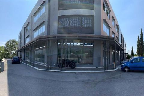 Commercial development for sale - Kifisia, Athens, Greece