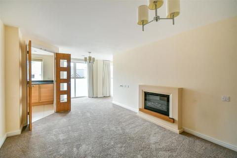 1 bedroom apartment for sale - Westmead Lane, Chippenham