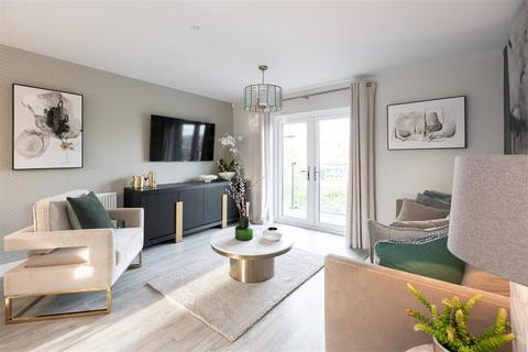 2 bedroom apartment for sale - The Foxglove House - Plot 278 at Forge Wood, Forge Wood, Somerley Drive RH10