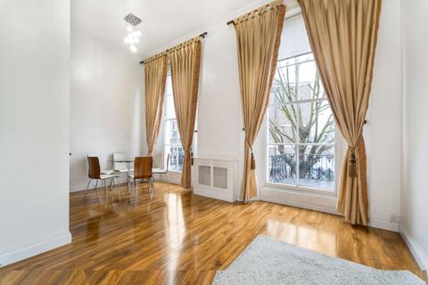 2 bedroom flat for sale - Orsett Terrace, Bayswater