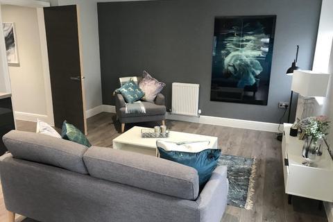 2 bedroom apartment - Water Street, Liverpool, L2