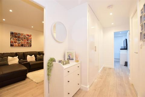 2 bedroom apartment for sale - London Road, Sutton, Surrey