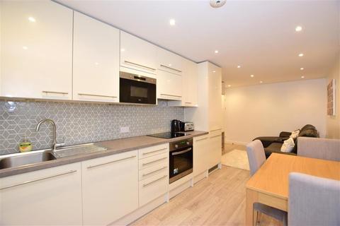 2 bedroom apartment for sale - London Road, Sutton, Surrey