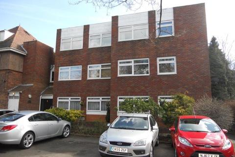 2 bedroom flat - Kenelm Road, , Sutton Coldfield, B73 6HD