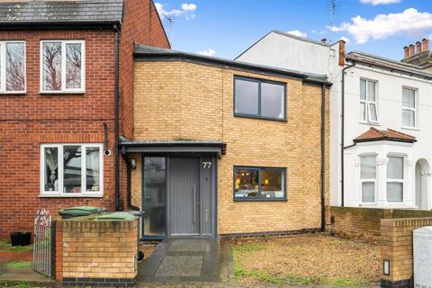 2 bedroom terraced house for sale - Woodlands Park Road, South Tottenham N15
