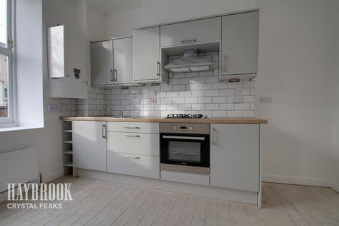 1 bedroom flat for sale - Main Street, SHEFFIELD