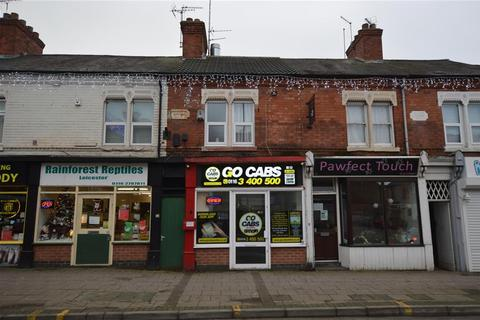 Shop for sale - Blaby Road, Wigston, LE18 4PA