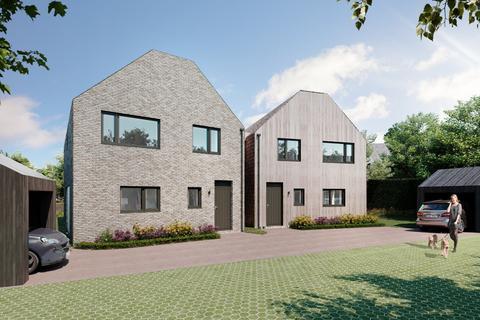 3 bedroom semi-detached house for sale - Hernhill, Faversham, Kent