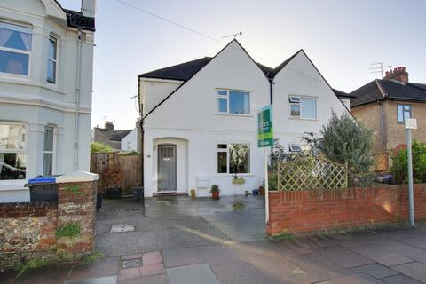 3 bedroom semi-detached house for sale - Westcourt Road, Worthing, West Sussex, BN14