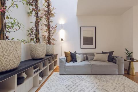 2 bedroom apartment for sale - PLOT 130 (A), AIRE LOFTS, CITU, LEEDS, LS9 8FB