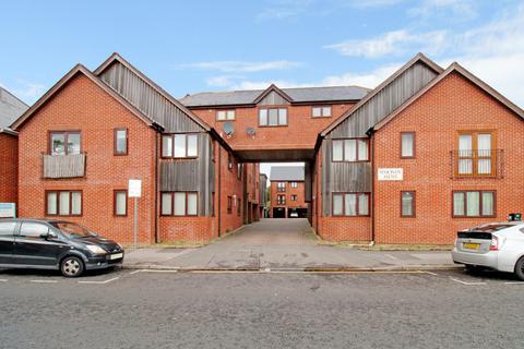 2 bedroom apartment for sale - Simonds Mews, Queens Road, Farnborough GU14