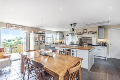 7 bedroom detached house for sale - Bellaire, Pilton