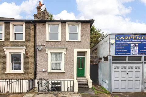 1 bedroom apartment - Malpas Road, Brockley, SE4
