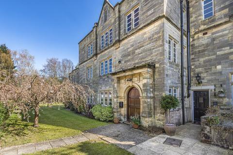 5 bedroom terraced house for sale - Copperfield Manor, Manor Lane, Horsham, RH13