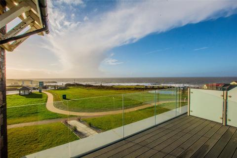 2 bedroom character property - Apartment 23 The Links, Rest Bay, Porthcawl, CF36