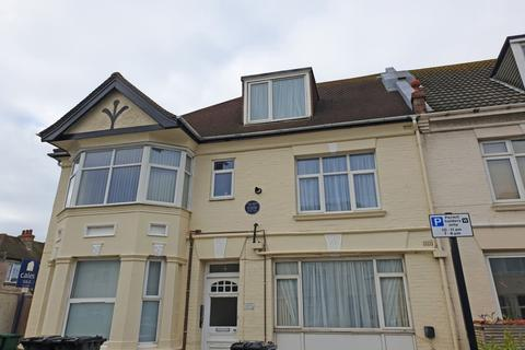 1 bedroom apartment for sale - Norman Road, Hove, East Sussex, BN3